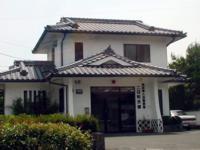 熊本県人吉市の交番