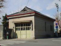 栃木の消防団